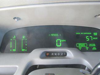 2003 Mercury Grand Marquis LS Premium Gardena, California 5