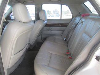 2003 Mercury Grand Marquis LS Premium Gardena, California 9