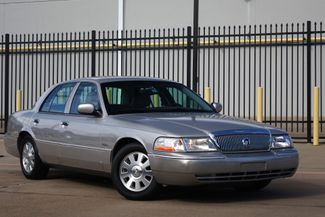 2003 Mercury Grand Marquis LS Ultimate* Only 95K Miles*** | Plano, TX | Carrick's Autos in Plano TX