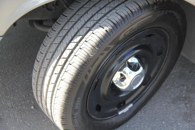 2003 Mercury Grand Marquis GS Santa Clarita, CA 27