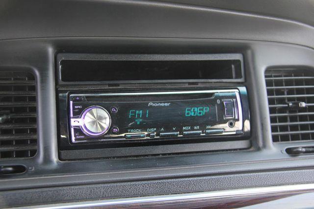 2003 Mercury Grand Marquis GS Santa Clarita, CA 20