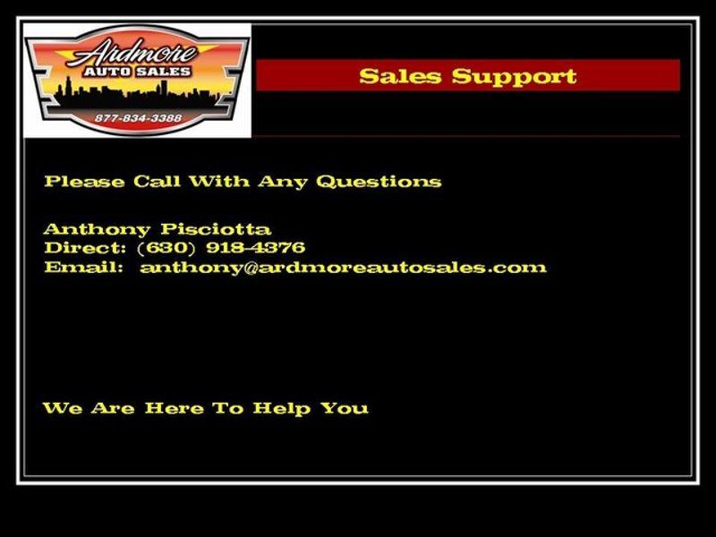 2003 Mercury Mountaineer Premier  city Illinois  Ardmore Auto Sales  in West Chicago, Illinois