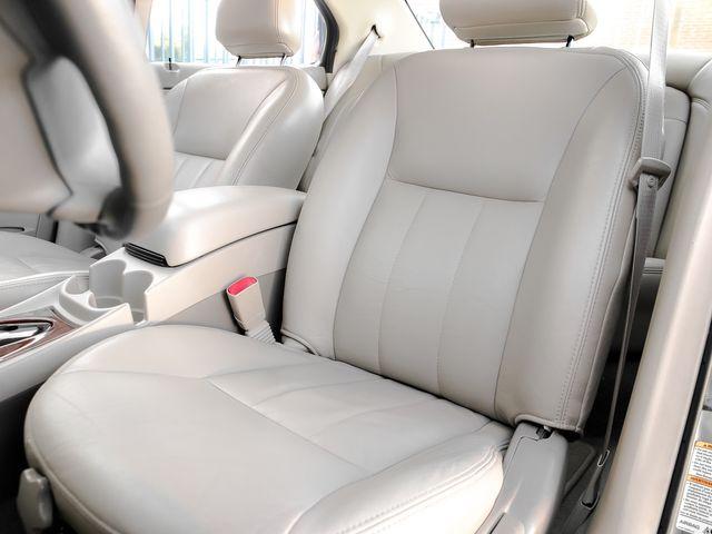 2003 Mercury Sable LS Premium Burbank, CA 10