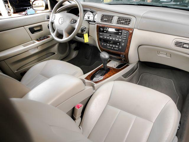 2003 Mercury Sable LS Premium Burbank, CA 12