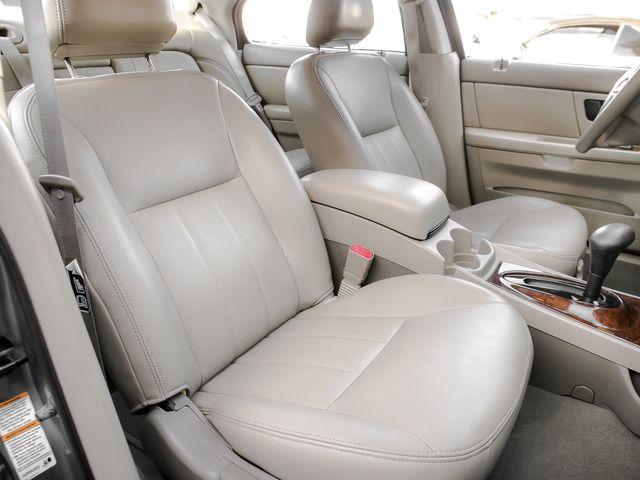 2003 Mercury Sable LS Premium Burbank, CA 13