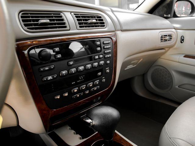 2003 Mercury Sable LS Premium Burbank, CA 15