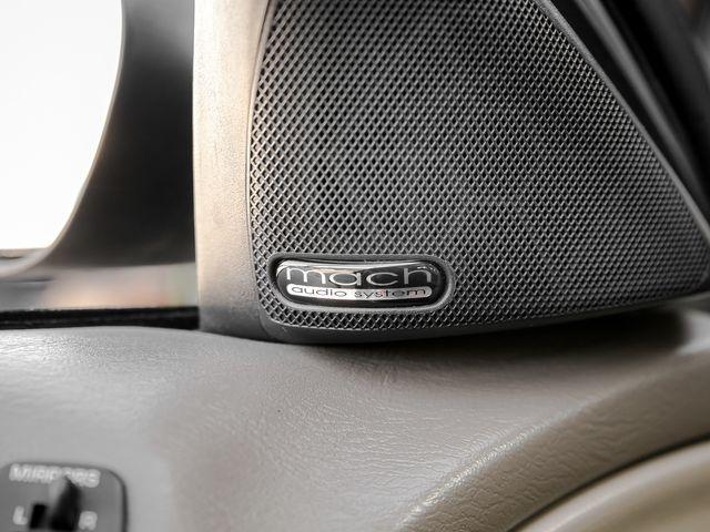 2003 Mercury Sable LS Premium Burbank, CA 16