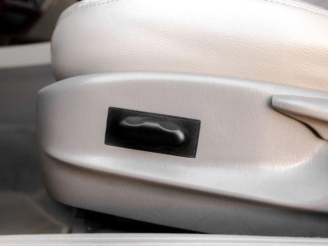 2003 Mercury Sable LS Premium Burbank, CA 19