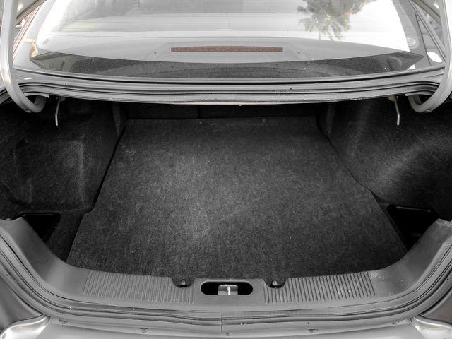 2003 Mercury Sable LS Premium Burbank, CA 20