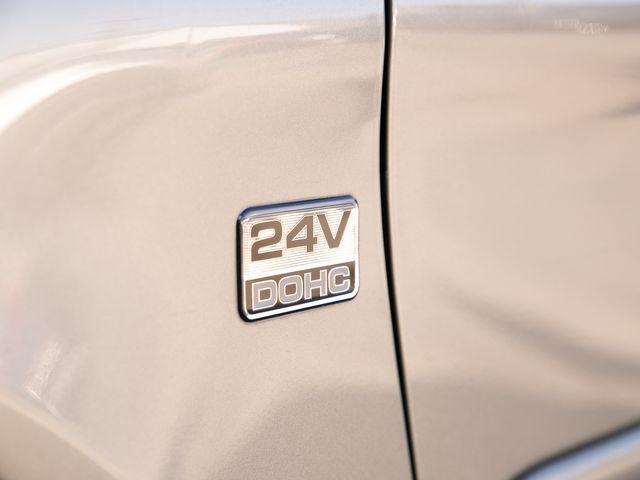 2003 Mercury Sable LS Premium Burbank, CA 21