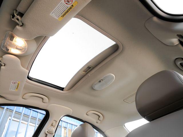 2003 Mercury Sable LS Premium Burbank, CA 22