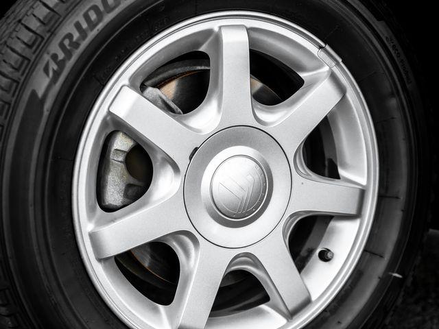 2003 Mercury Sable LS Premium Burbank, CA 23