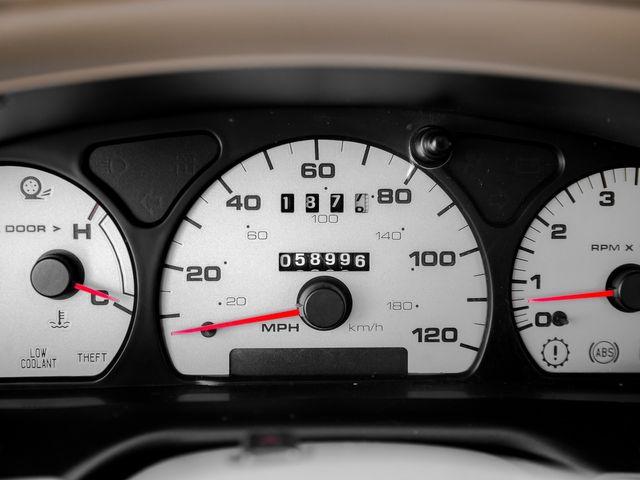 2003 Mercury Sable LS Premium Burbank, CA 26