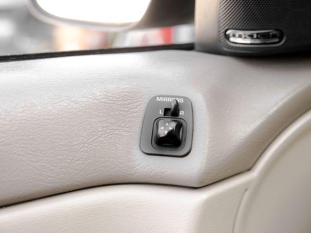 2003 Mercury Sable LS Premium Burbank, CA 17