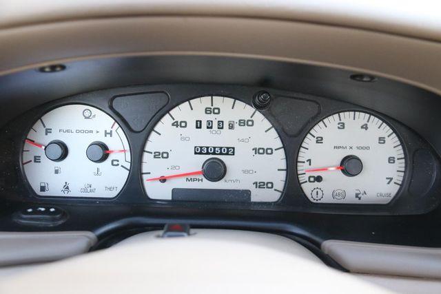 2003 Mercury Sable LS Premium Santa Clarita, CA 17