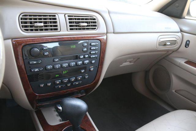 2003 Mercury Sable LS Premium Santa Clarita, CA 18