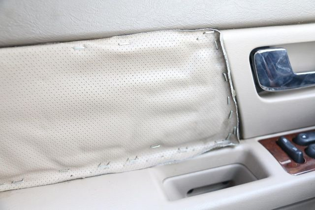 2003 Mercury Sable LS Premium Santa Clarita, CA 24