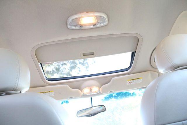 2003 Mercury Sable LS Premium Santa Clarita, CA 26