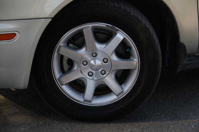 2003 Mercury Sable LS Premium Santa Clarita, CA 30