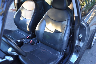 2003 Mini Cooper S Hardtop Great Gas Mileage Super Performance  city California  Auto Fitness Class Benz  in , California