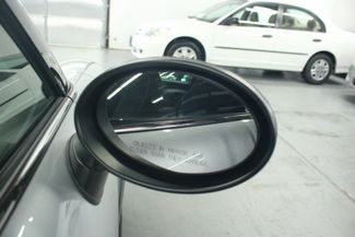 2003 Mini COOPER Kensington, Maryland 36