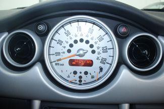 2003 Mini COOPER Kensington, Maryland 54