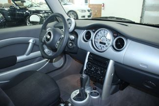 2003 Mini COOPER Kensington, Maryland 57