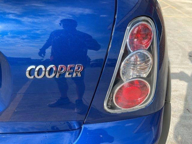 2003 Mini Cooper Base in Medina, OHIO 44256
