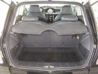2003 Mini Hardtop S Gardena, California 11
