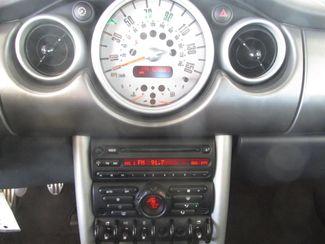 2003 Mini Hardtop S Gardena, California 6