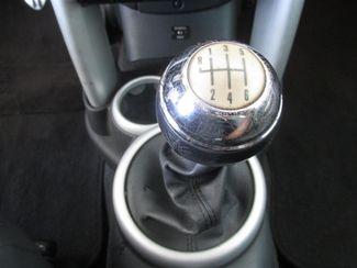 2003 Mini Hardtop S Gardena, California 7