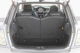 2003 Mini Hardtop S Hollywood, Florida 30