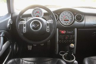 2003 Mini Hardtop S Hollywood, Florida 15