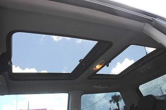 2003 Mini Hardtop S Hollywood, Florida 27