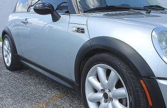 2003 Mini Hardtop S Hollywood, Florida 2