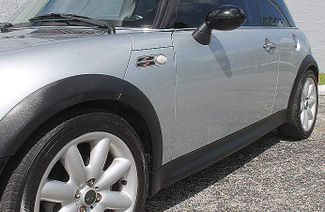 2003 Mini Hardtop S Hollywood, Florida 11