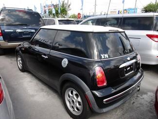 2003 Mini Hardtop Miami, Florida 2