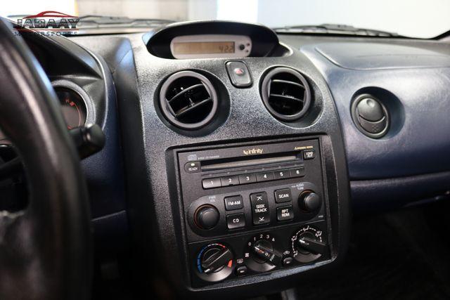 2003 Mitsubishi Eclipse GTS Merrillville, Indiana 19