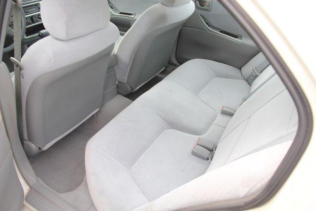 2003 Mitsubishi Galant ES Santa Clarita, CA 15