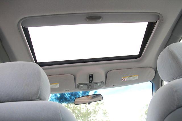 2003 Mitsubishi Galant ES Santa Clarita, CA 22
