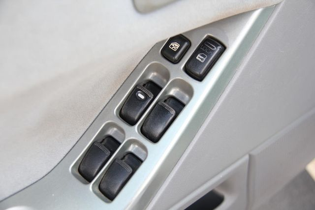 2003 Mitsubishi Galant ES Santa Clarita, CA 18