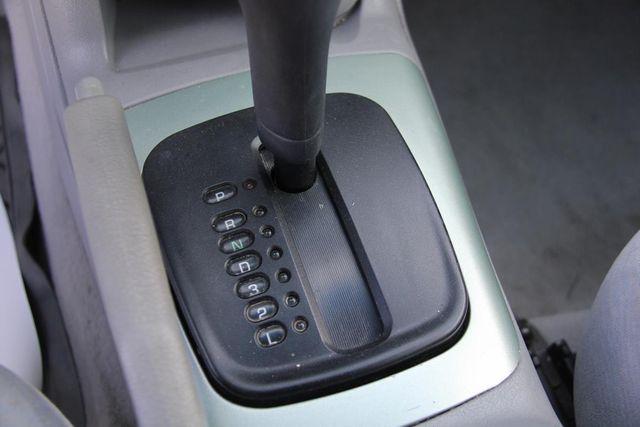 2003 Mitsubishi Galant ES Santa Clarita, CA 20
