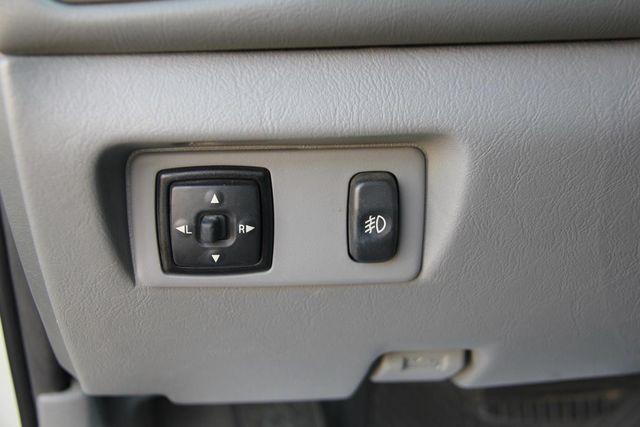 2003 Mitsubishi Galant ES Santa Clarita, CA 23