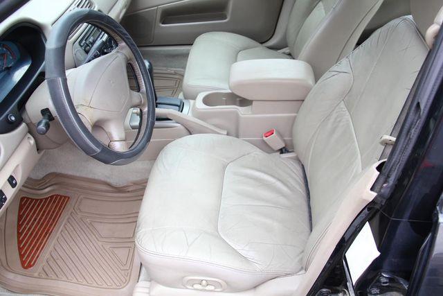 2003 Mitsubishi Galant LS Santa Clarita, CA 13