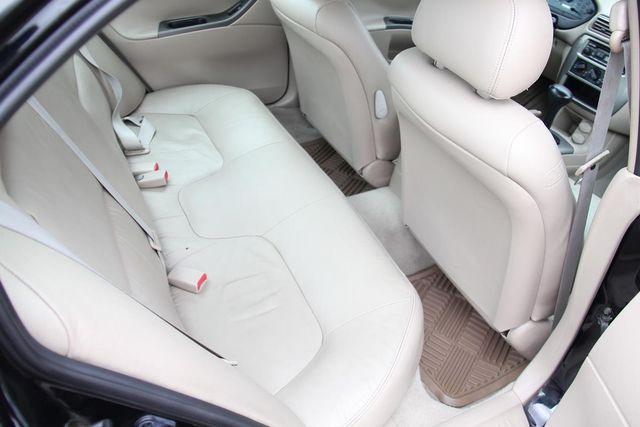 2003 Mitsubishi Galant LS Santa Clarita, CA 15