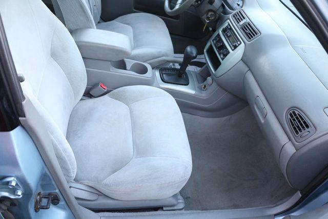 2003 Mitsubishi Galant ES Santa Clarita, CA 14