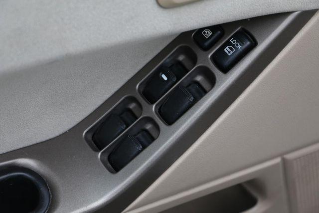 2003 Mitsubishi Galant ES Santa Clarita, CA 21