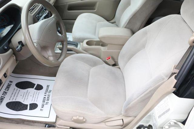 2003 Mitsubishi Galant ES Santa Clarita, CA 13