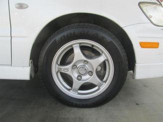 2003 Mitsubishi Lancer OZ-Rally Gardena, California 13