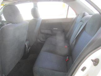 2003 Mitsubishi Lancer OZ-Rally Gardena, California 10